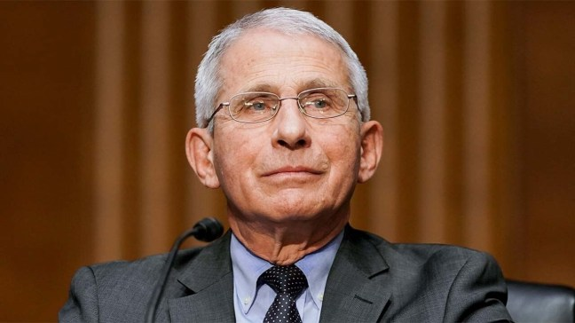 Fauci needs to 'come clean' to Americans about Wuhan lab theory: Cotton