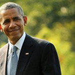 Obama's birthday party guests leave early because of traffic 'sh-- show' 💥👩💥