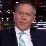 'Gutfeld!' says Cori Bush is unhinged 💥💥