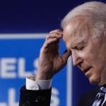 Liz Peek: Biden's epic Afghanistan debacle – here's what it means for the Dems' progressive agenda 💥💥