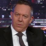 Greg Gutfeld: Cubans waving American flags offends students, pro athletes and Olympic hammer throwers 💥💥
