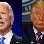 Liz Peek: Biden's weakness vs. Trump's strength – here's what the difference means to our enemies 💥💥