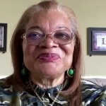 Alveda King: Critical race theory – why it's absolutely critical to know these facts 💥💥