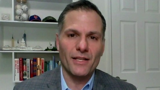 NY lawmakers must start impeachment, criminal investigation by Governor Cuomo: Marc Molinaro