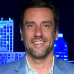 Clay Travis hits back at Jemele Hill: ESPN lost its way by following left-wing Twitter debates 💥💥