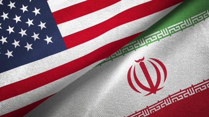 Future of Iran nuclear deal