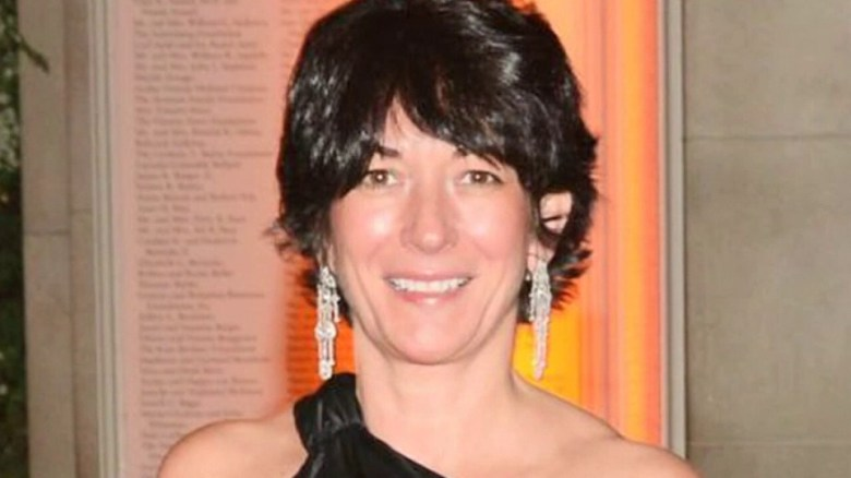Will Ghislaine Maxwell cooperate in the Epstein case and plead guilty?