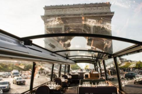 Valentines Day Paris Offers Discounts Amp Cheap Tickets
