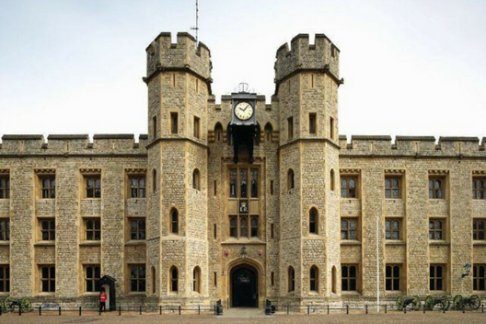 tower of london tickets # 79