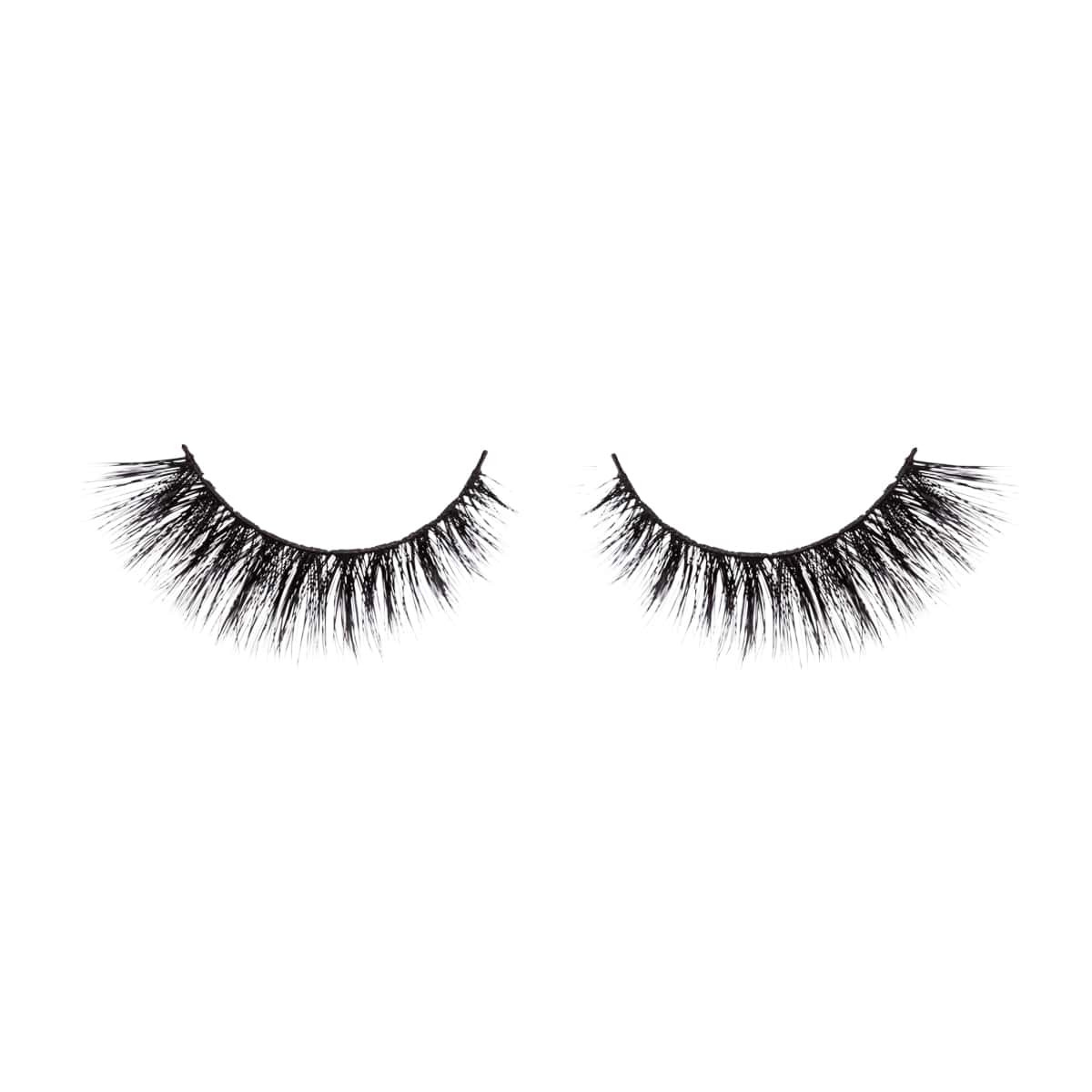 Pro Eyelashes Inshell Pur The Complexion Authority