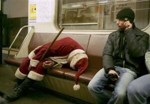 wake me at my stop..