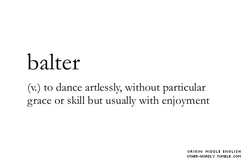 Cool Definitions Words Cool