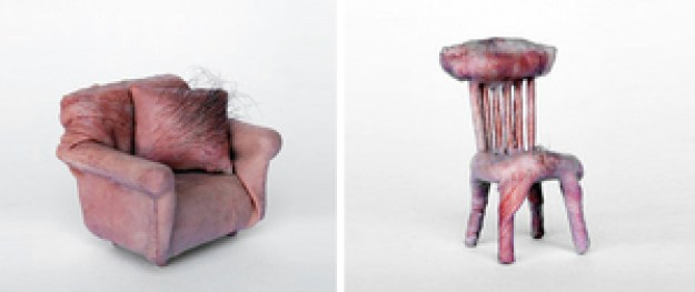 skin-sculptures-by-jessica-harrison-designboom-12