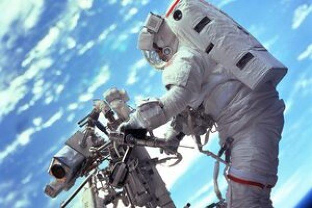 nasa-real-life-gravity-photos-06