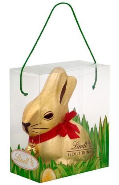 1kg_gold_bunny_low RRP €49.99
