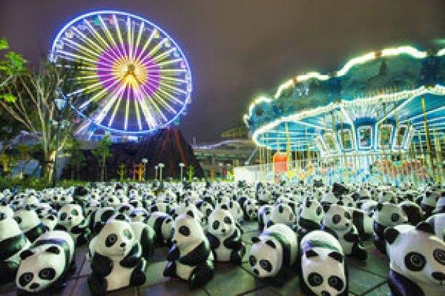 1600-pandas-in-hong-kong-designboom-02