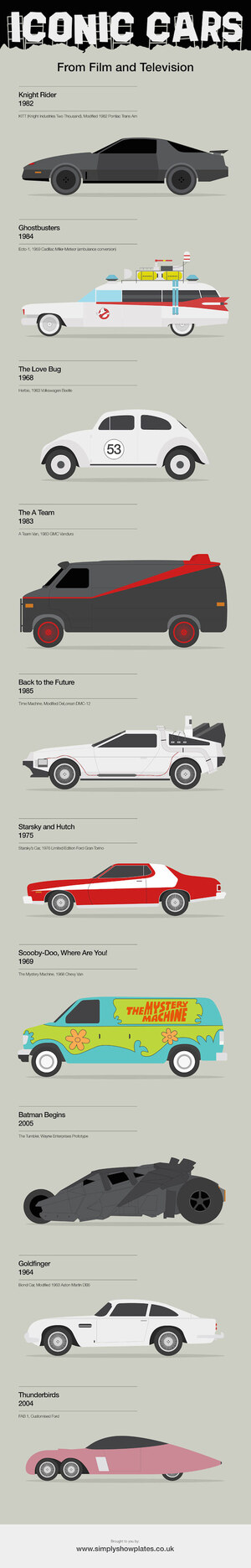 ICONIC-CARS-FINAL