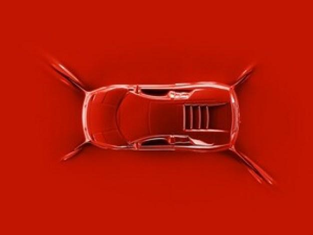 MT_Latex_Chrome_Matchbox_Car_SSP