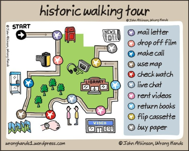 historic-walking-tour
