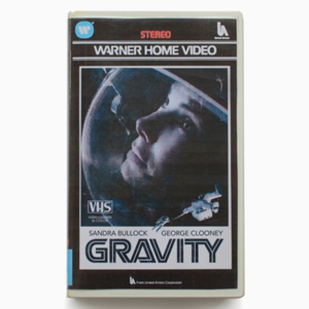 julien-knez-VHS-covers-for-modern-movies-and-TV-shows-designboom-07