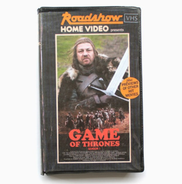 julien-knez-VHS-covers-for-modern-movies-and-TV-shows-designboom-08