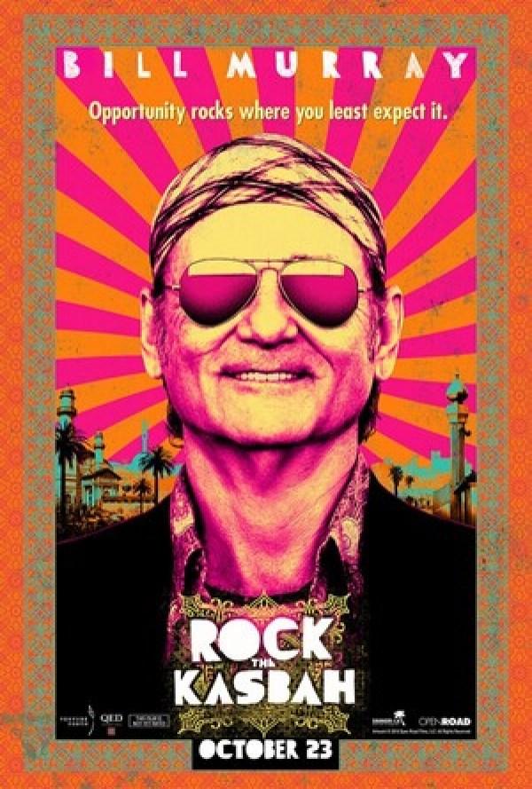 rock-the-kasbah-600x889