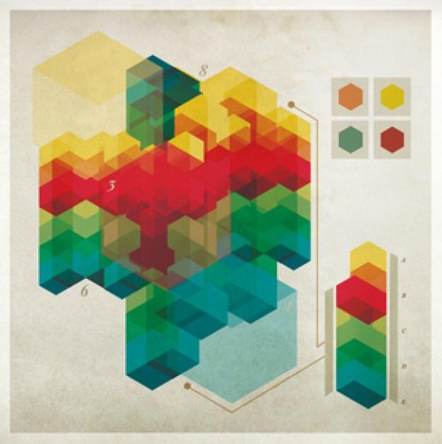 complicated_graph_1_o
