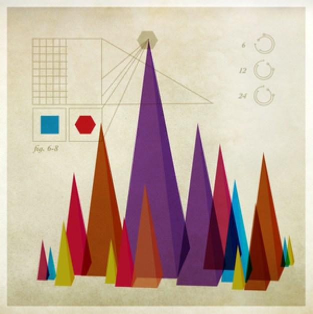 complicated_graph_5-1_o
