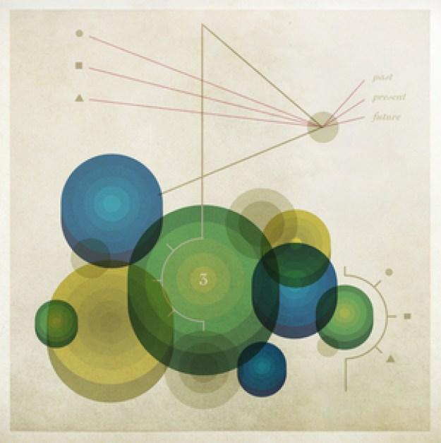 complicated_graph_6_o
