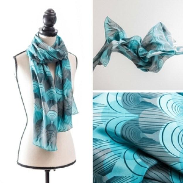 4-trinity-library-arches-silk-scarf-by-duinn-designs-on-the-irish-workshop