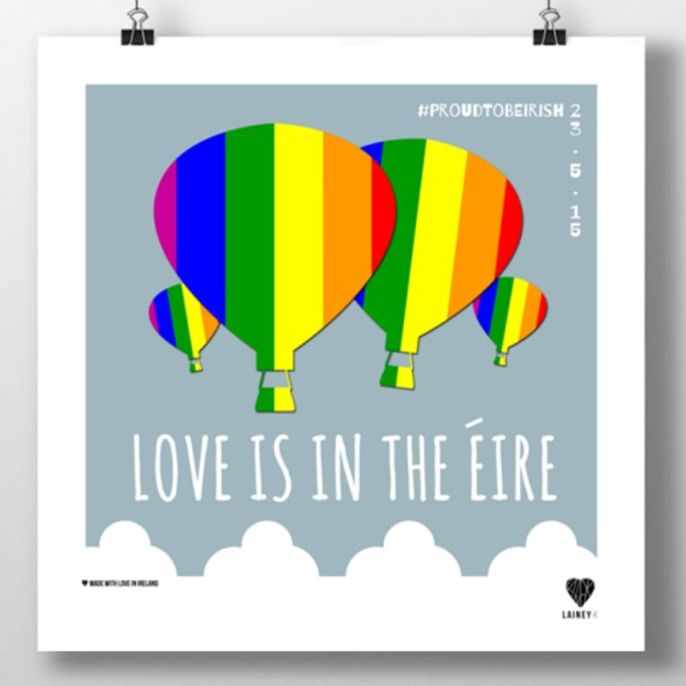 love-is-in-the-eire-by-lainey-k-on-the-irish-workshop