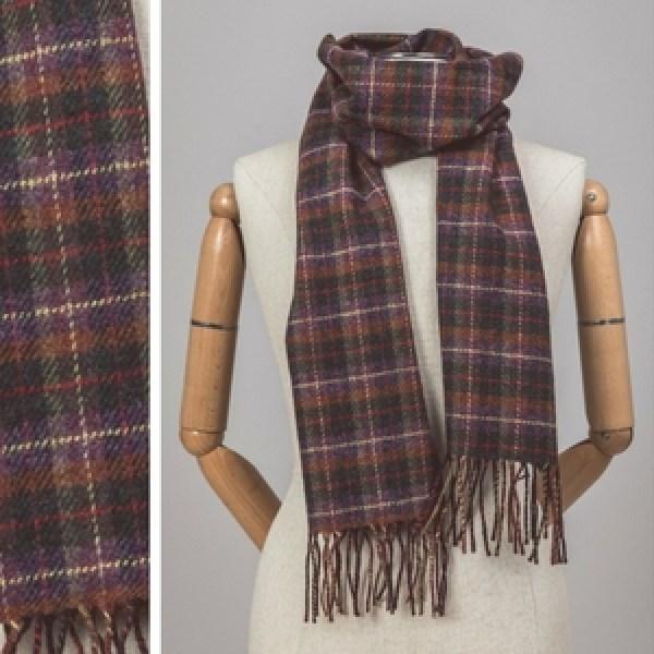 rustic-fern-scarf-by-foxford-woollen-mills-on-the-irish-workshop