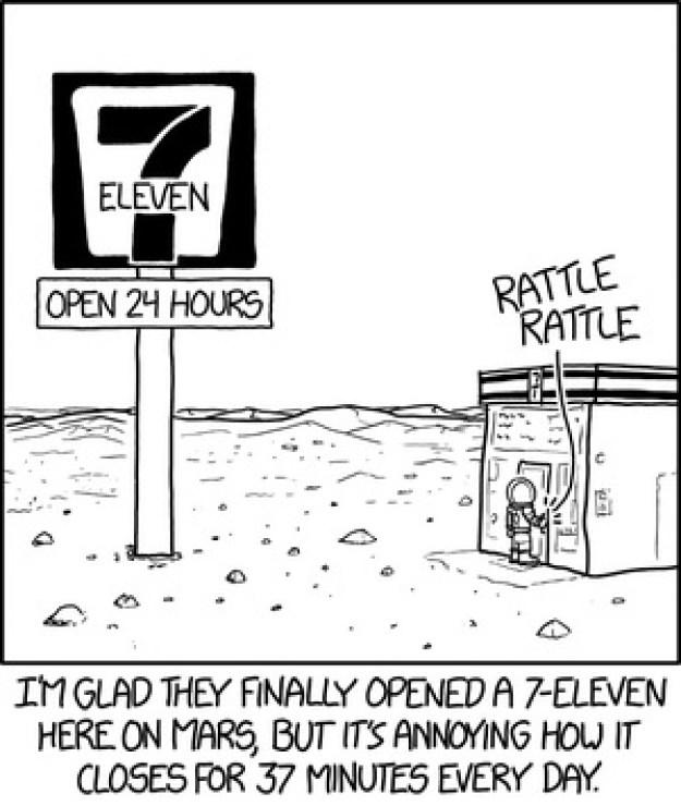 7_eleven_2x