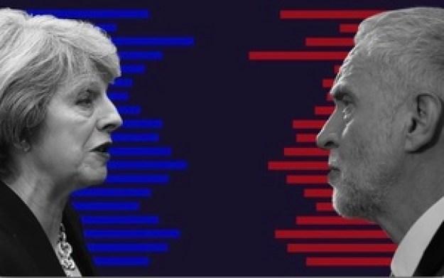 may:corbyn