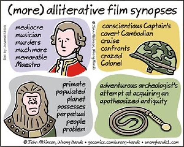 more-alliterative-film-synopses