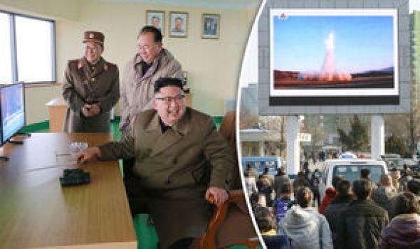 north-korea-791020