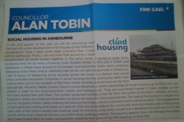 tobin2