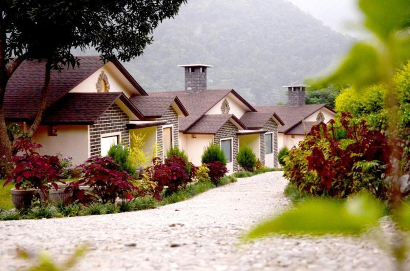 LaTigre Resort, Tota Ām – Updated 2021 Prices