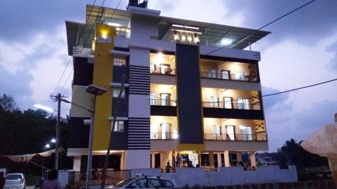 Aikya Mangalore Updated 2021 Prices