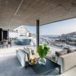 The One Luxury Apartments Puerto Rico Precos Atualizados 2021