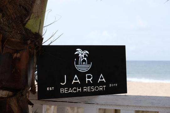 Jara Beach Resort, Aiyeteju, Nigeria - Booking.com