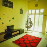 Homestay Al Hanan Sungai Petani Malaysia Booking Com