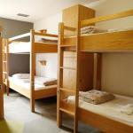 Hi Calgary City Centre Hostels Calgary Updated 2020 Prices