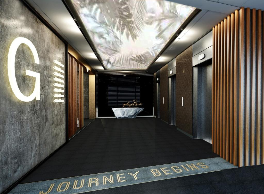 Image result for scapes hotel