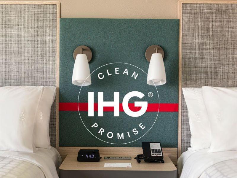 avid hotels summerville an ihg hotel