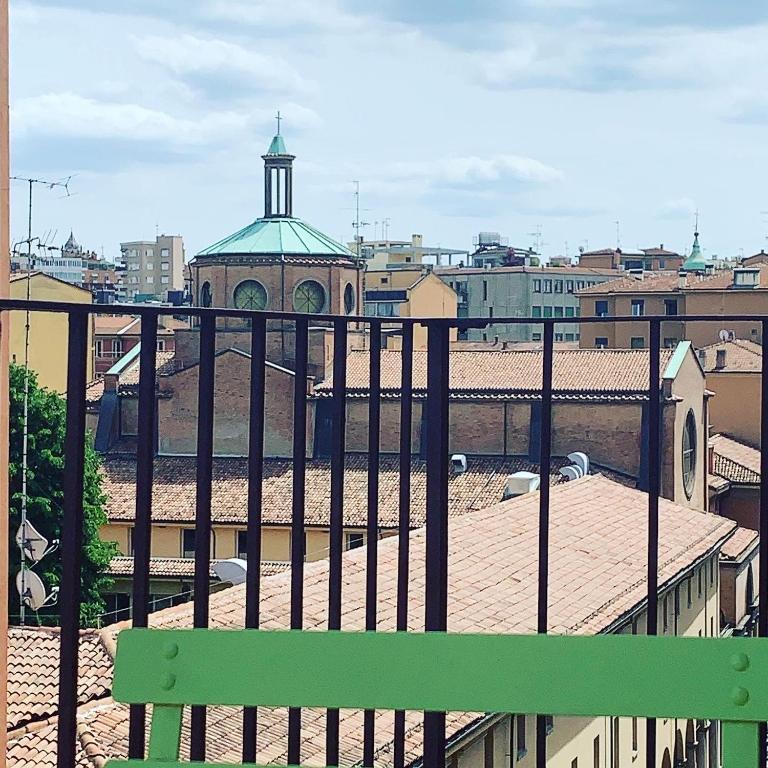Attività simili a bologna e nei dintorni. Stayinbologna 3 Bologna Updated 2021 Prices