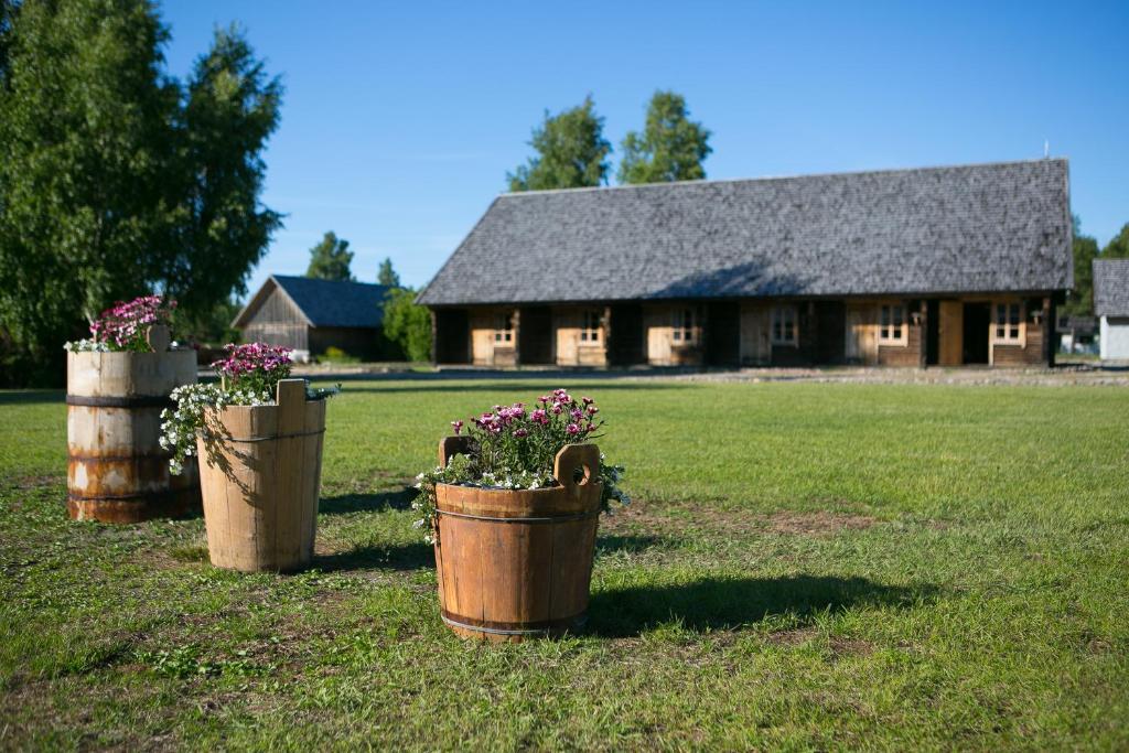 Holiday Village Resort Prices