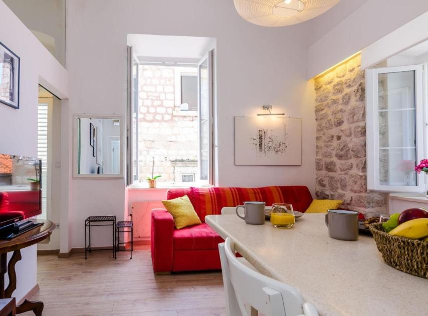 Old Town Dubrovnik Affordable Luxury