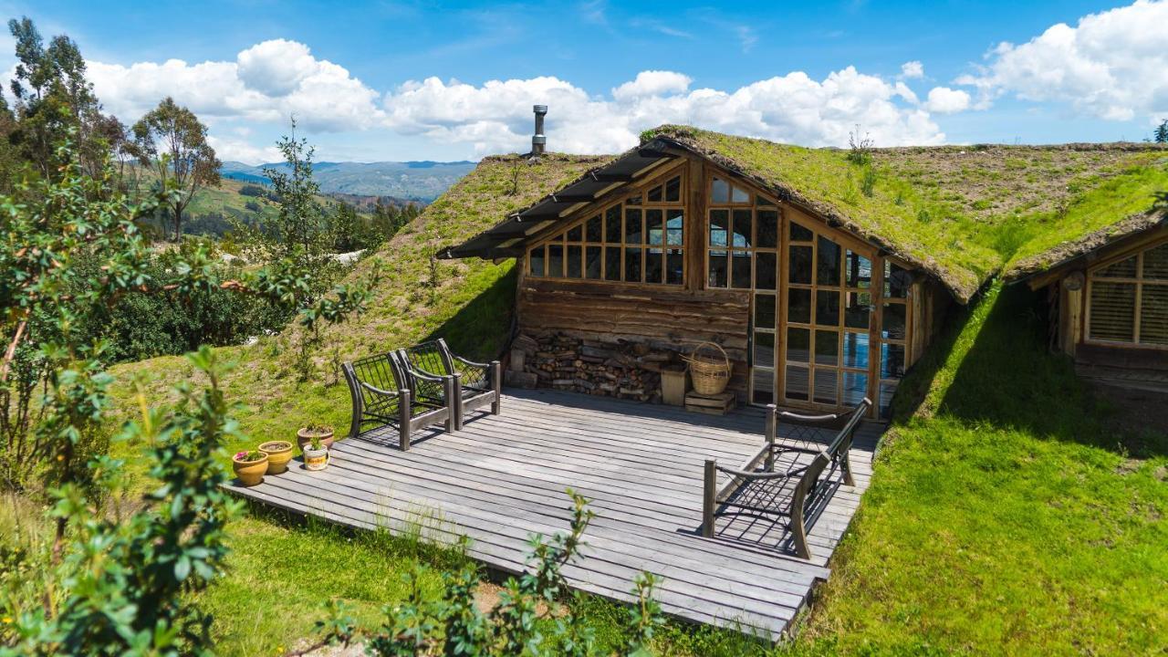 Churup Mountain Lodge, Huaraz, Peru - Booking.com