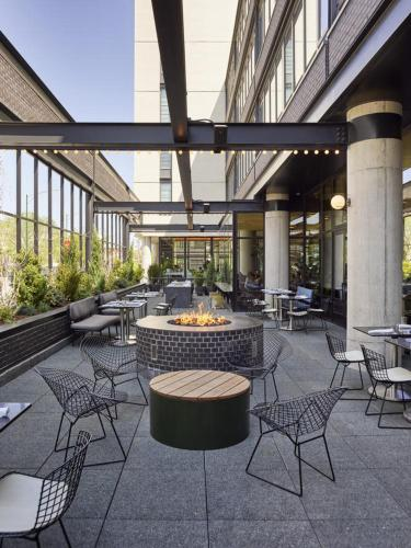 ace hotel chicago chicago updated
